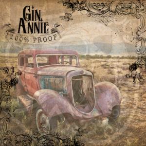 Gin Annie