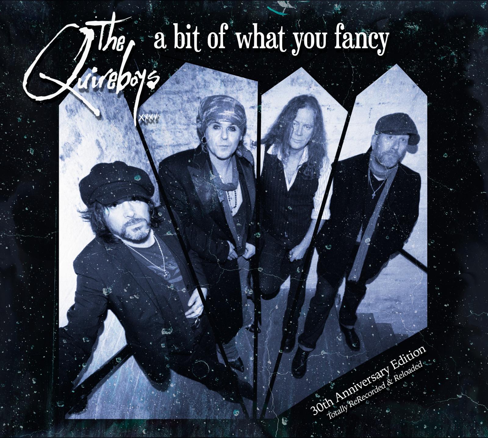 The Quireboys - Página 15 QB-ABOWYF